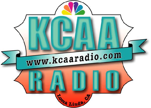On The Brink – KCAA Radio